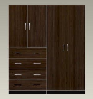 http://faq.goezgo.tw/system-closet-menu/wardrobe