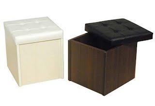 http://www.goezgo.tw/2009/08/cube-vcp.html