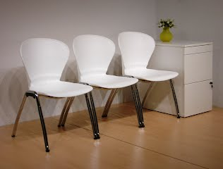 http://www.goezgo.tw/2014/01/t-task-01-chair.html