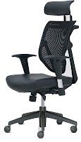 https://sites.google.com/a/goezgo.tw/faq/product/chair-memu/performa.jpg?attredirects=0