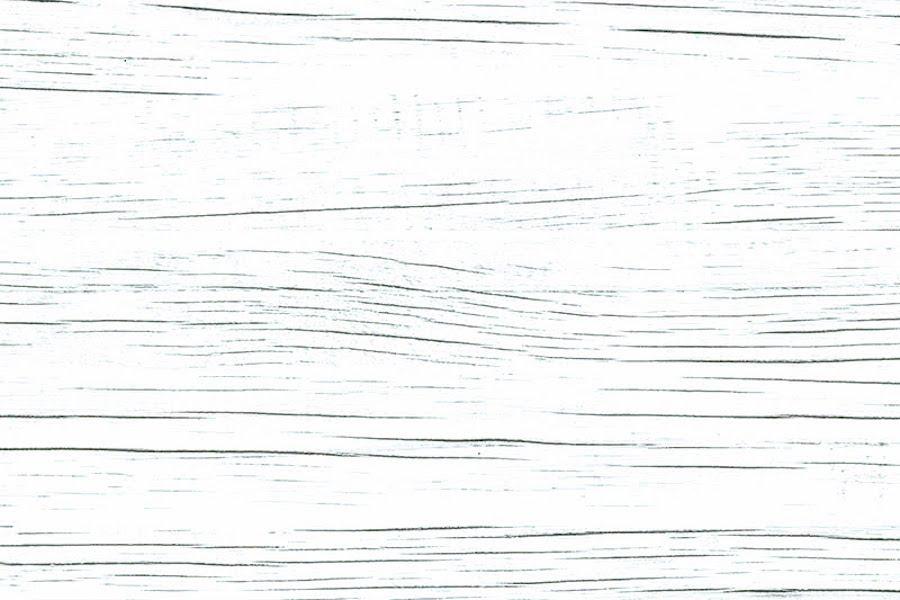 https://sites.google.com/a/goezgo.tw/faq/board/texture#TOC-1122-18-25-50mm-EGGER-H1122-ST22-E0-F-